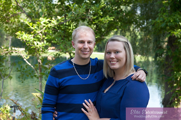 5/21/16 Thompson Engagement Session_JG