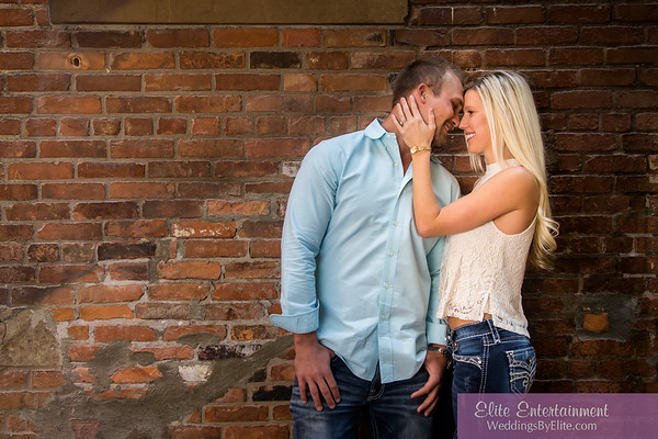 8/19/16 Gilewski Engagement Session Proofs_SG