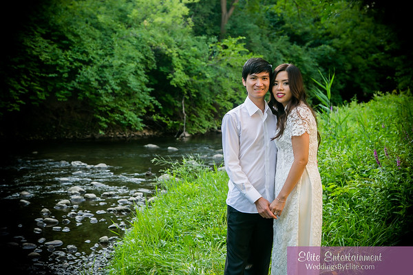 8/28/16 Nguyen / Tran Engagement Proofs_SG