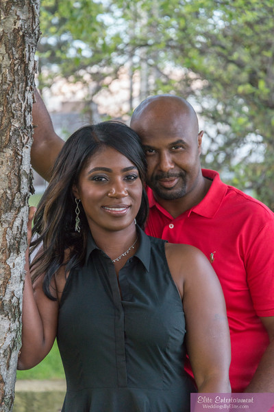 10/14/17 Purifoy Engagement Session Proofs-FA