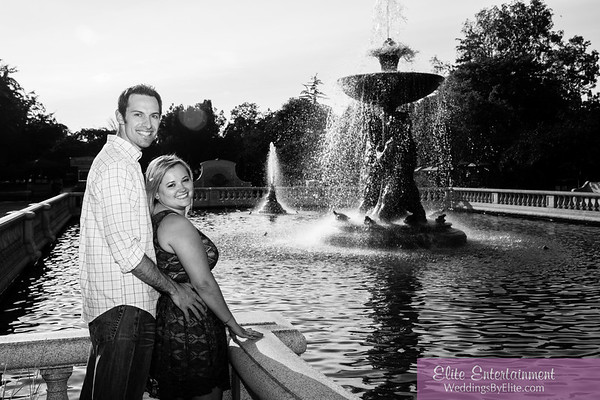 7/22/17 Coram Engagement Session Proofs_SG