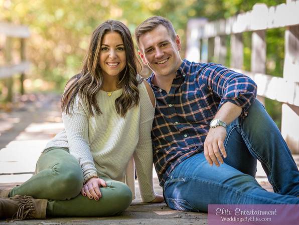 9/2/17 Branick Engagement Session Proofs_DS