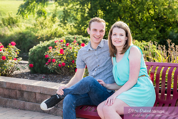 6/2/18 Dotter Engagement Proofs_SG