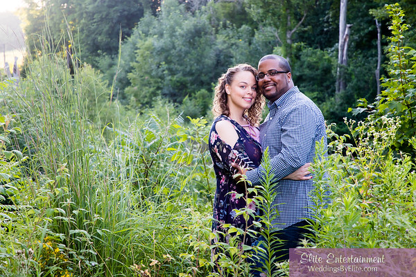 8/18/18 Terry Engagement Proofs_SG