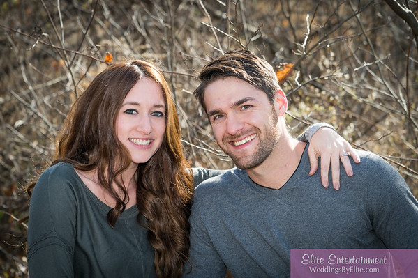 9/15/18 Pena Engagement Proofs_FA