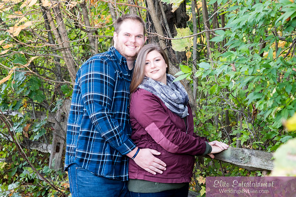 3/16/19 Raymond Engagement Proofs_SG