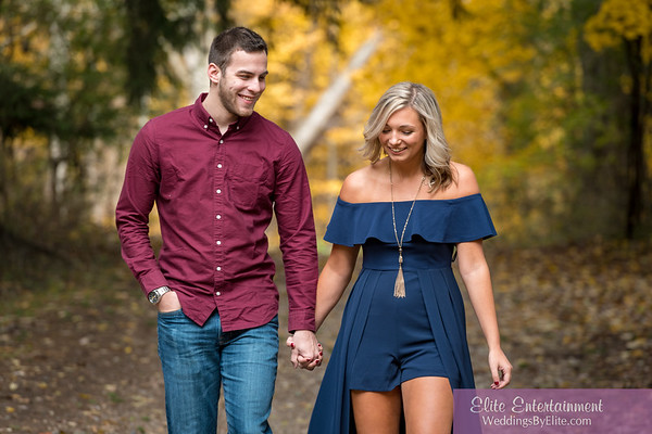7/13/19 Viviano Engagement Proofs_DS