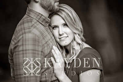 Kayden-Studios-Favorites-827