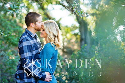 Kayden-Studios-Favorites-801