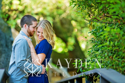 Kayden-Studios-Favorites-819