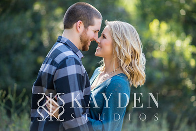 Kayden-Studios-Photography-101