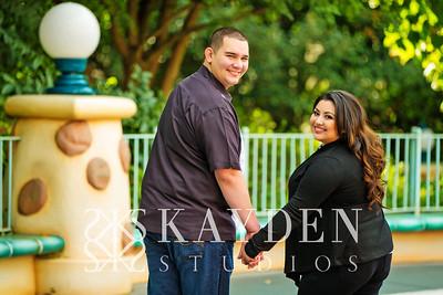 Kayden-Studios-Favorites-512