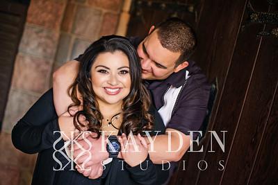 Kayden-Studios-Favorites-500