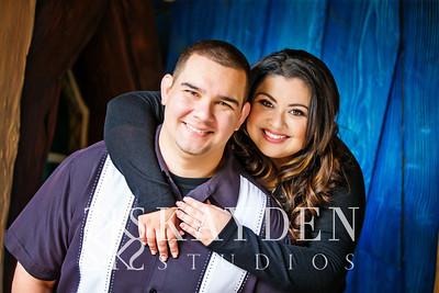 Kayden-Studios-Favorites-505