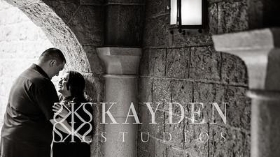 Kayden-Studios-Favorites-517