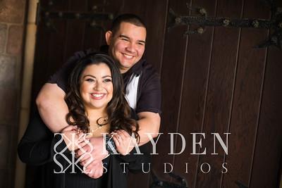 Kayden-Studios-Photography-102