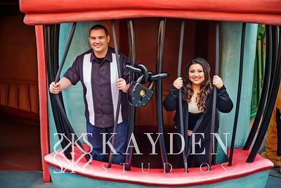 Kayden-Studios-Favorites-504