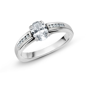 02868_Jewelry_Stock_Photography