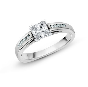 02869_Jewelry_Stock_Photography