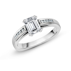 02867_Jewelry_Stock_Photography