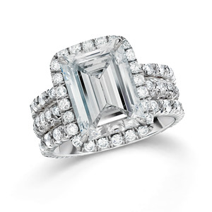 02654_Jewelry_Stock_Photography