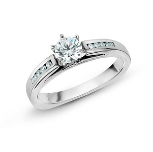 02870_Jewelry_Stock_Photography