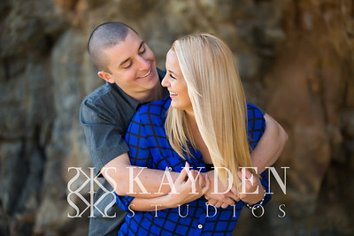 Kayden-Studios-Photography-123