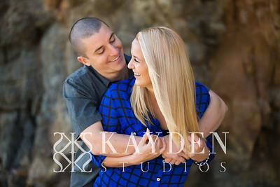 Kayden-Studios-Photography-123