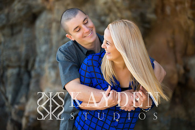 Kayden-Studios-Photography-119