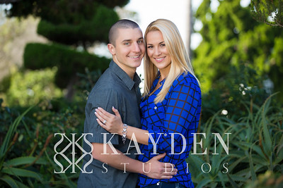 Kayden-Studios-Photography-100