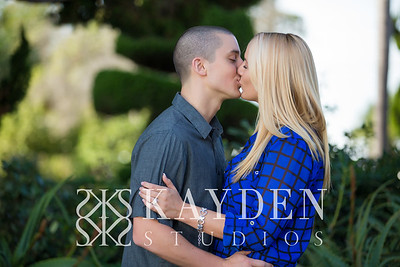Kayden-Studios-Photography-104
