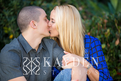 Kayden-Studios-Photography-113