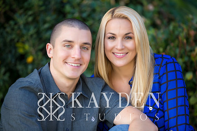 Kayden-Studios-Photography-105