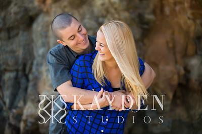 Kayden-Studios-Photography-124