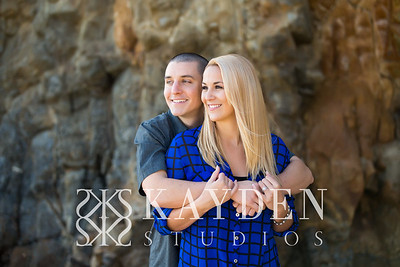 Kayden-Studios-Photography-116