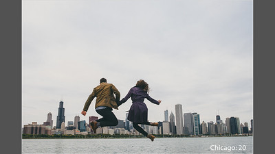 Chicago-20
