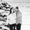 origin photos Elana & Adam E pics-70