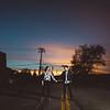 originphotos Amanda & Rocco E-pics northport -88