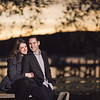 originphotos Amanda & Rocco E-pics northport -86