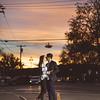 originphotos Amanda & Rocco E-pics northport -87
