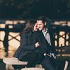 originphotos Amanda & Rocco E-pics northport -81