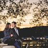 originphotos Amanda & Rocco E-pics northport -83