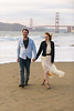 8784_d810a_Britainy_and_Marcos_Legion_of_Honor_Baker_Beach_San_Francisco_Engagement_Photography