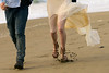 8811_d810a_Britainy_and_Marcos_Legion_of_Honor_Baker_Beach_San_Francisco_Engagement_Photography