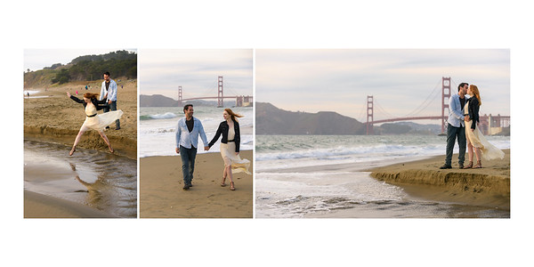 Engagement_Photography_-_Legion_of_Honor_and_Baker_Beach_San_Francisco_-_Britainy_and_Marcos_22
