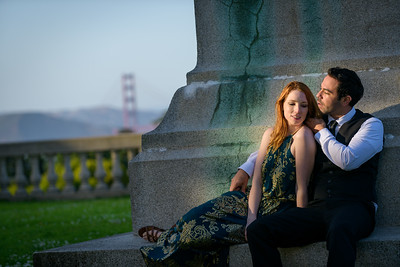 8585_d810a_Britainy_and_Marcos_Legion_of_Honor_Baker_Beach_San_Francisco_Engagement_Photography