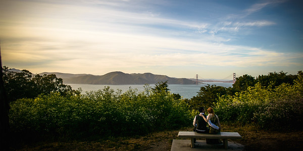 Engagement_Photography_-_Legion_of_Honor_and_Baker_Beach_San_Francisco_-_Britainy_and_Marcos_14
