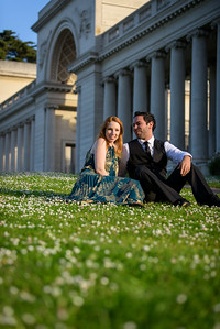 8553_d810a_Britainy_and_Marcos_Legion_of_Honor_Baker_Beach_San_Francisco_Engagement_Photography