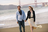 8779_d810a_Britainy_and_Marcos_Legion_of_Honor_Baker_Beach_San_Francisco_Engagement_Photography