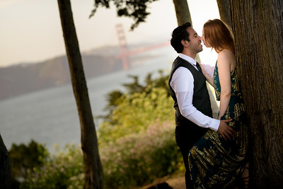 8613_d810a_Britainy_and_Marcos_Legion_of_Honor_Baker_Beach_San_Francisco_Engagement_Photography